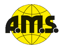A.M.S. Atlantic Int. Möbelspedition GmbH
