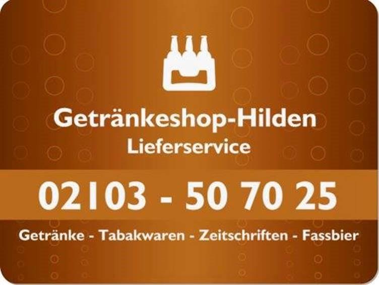 Logo-Getr-nkeshop-Hilden