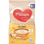 Milupa Milchbrei