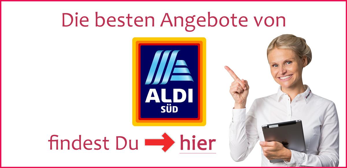 Banner-Aldi-Sued-Sept-2021