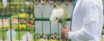 Bestattungsvorsorge: Schon zu Lebzeiten an die Beerdigung denken