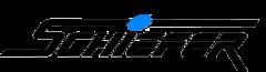 Schiefer-Gruppe