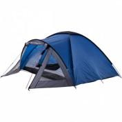 McKINLEY Unisex Zelt Camp-Zelt Kalari 4