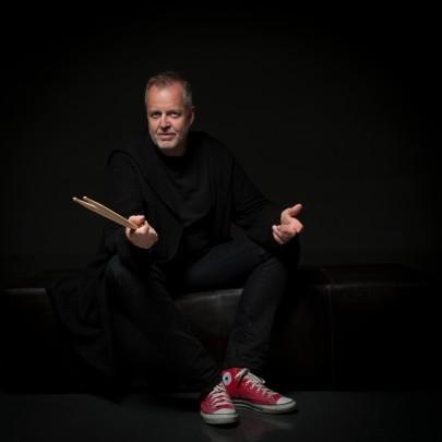 Hildener Jazztage Wolfgang Haffner International Jazznight