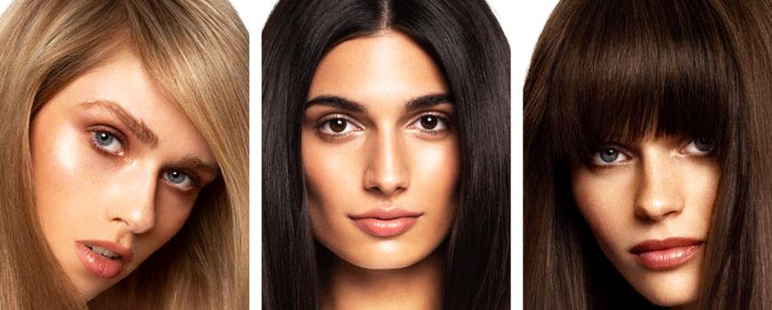 Rescue System: Damit Dein Haar länger hält