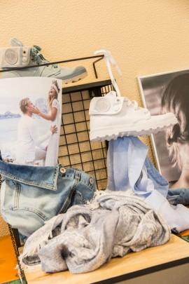 Schuh & Mode Reffelmann überzeugt mit seinem Angebot