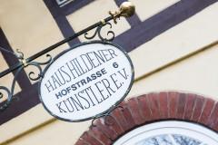 H6 Haus Hildener Künstler e.V.
