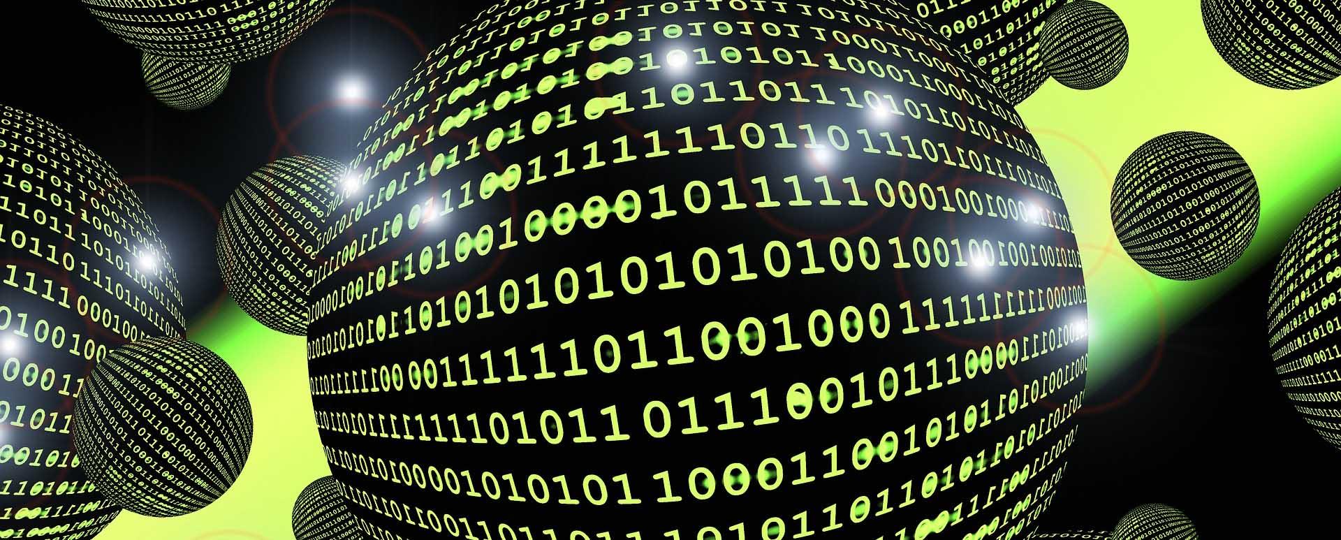 Unternehmertag Hilden: Wie geht der Mittelstand mit der Digitalisierung um?
