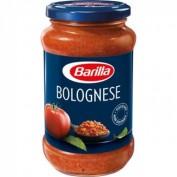 Barilla Pesto oder Saucen