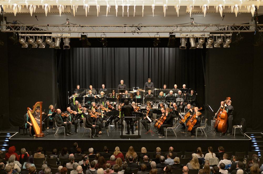 Concerto-Langenfeld-Schauplatz