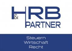 HRB & Partner Steuerberater