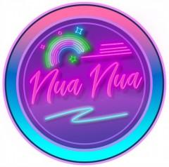 nuanua
