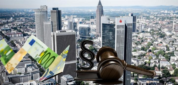 Müssen Banken nach dem BGH-Urteil jetzt Gebühren zurückzahlen?