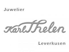 Juwelier Karl Thelen