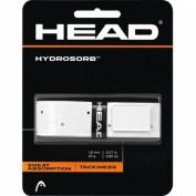 HEAD Griffband HydroSorb Grip (Basisband)