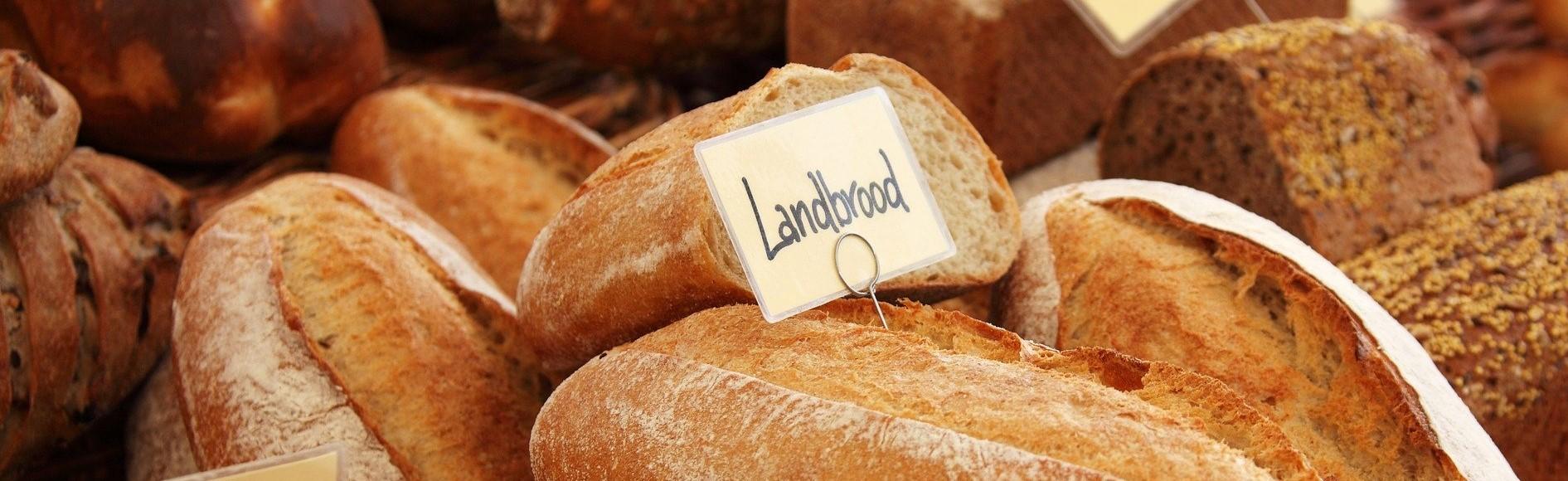 Brot-und-BroettchenSU825Trud1Qpb