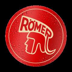 Römer Getränke Hilden