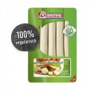 Rasting - Veggie Bratwurst