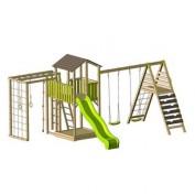 Wendi Toys Spielplatz Dino