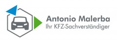 Antonio Malerba KFZ-Sachverständiger