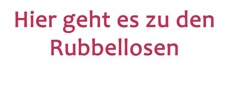Itterfest Rubbellosaktion