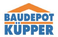 Holz - Baustoffe Küpper GmbH & Co. KG