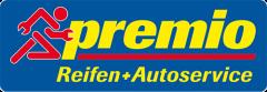 Premio Reifen+Autoservice W. Johann GmbH Langenfeld