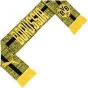 PUMA Fan-Schal BVB Fan Scarf