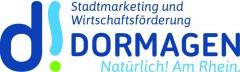 SWD Dormagen - Stadtmarketing- und Wirtschaftsförderungsgesellschaft