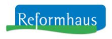 Reformhaus Bacher GmbH & Co. KG