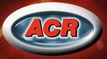 ACR Auto Akustik Team Vertriebs GmbH