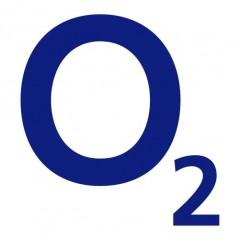 O2 Shop Langenfeld
