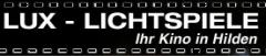 Kino Lux-Lichtspiele