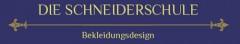 Die Schneiderschule Brodhag