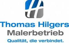 Malerbetrieb Thomas Hilgers
