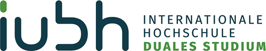 IUBH Internationale Hochschule