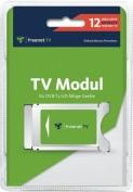 freenet TV CI+ Modul 12 Monate