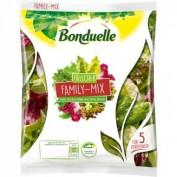 Bonduelle - Salatmischung