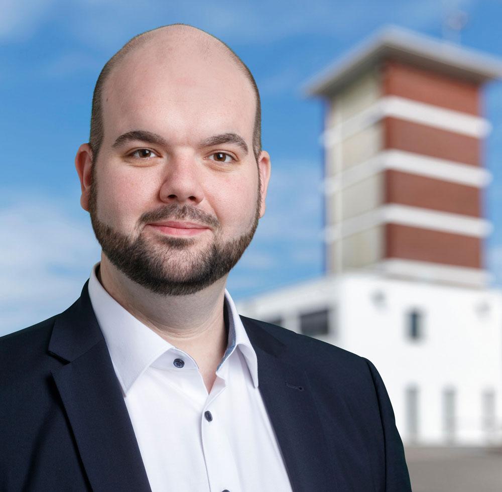Kevin-Buchner-SPD-Hilden-StadtratLnILCWlysrnbX