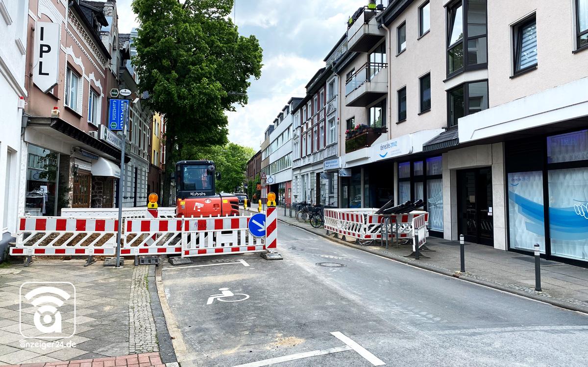 Baustelle-SchulstrasseBWFhsu9uSI0qD