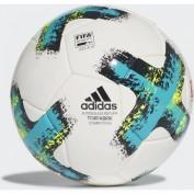 ADIDAS Ball Torfabrik Comp