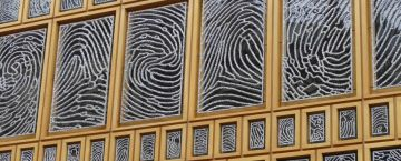 Neuer Personalausweis mit Fingerabdrücken – Überwachung oder Schutz?