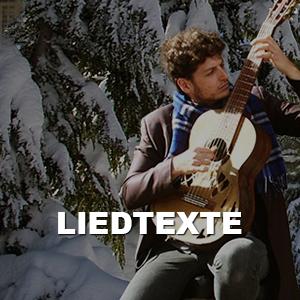 Weihnachtslieder Texte Download