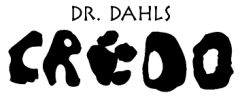 Dahl Astrid Dr. med. vet. Tierarztpraxis