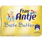 Frau Antje Beste Butter