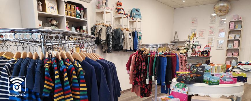 Mama rockt: Der besondere Spielzeug-Laden in Hilden