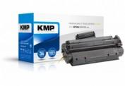 KMP H-T18 Tonerkartusche ersetzt HP 24A (Q2624A)
