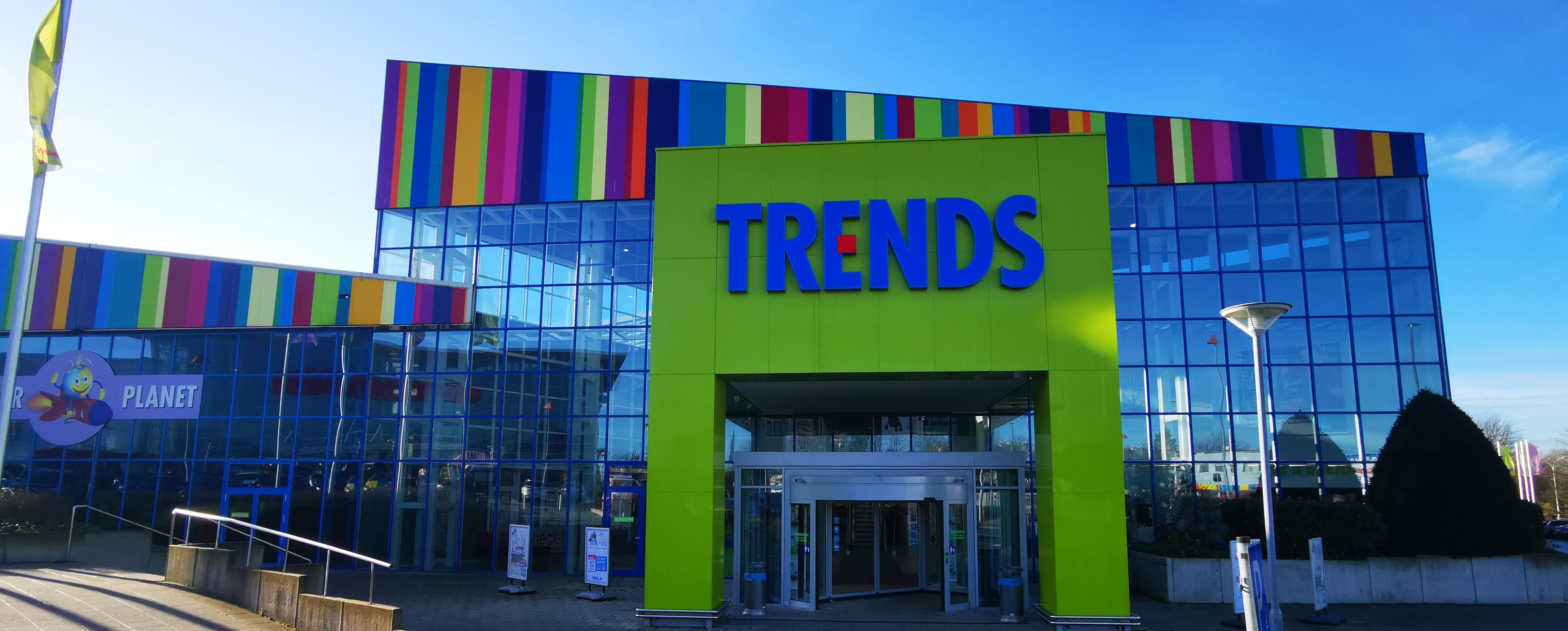 Trends-Haan-Titelbild