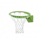 EXIT Galaxy basketball Dunkring + Netz
