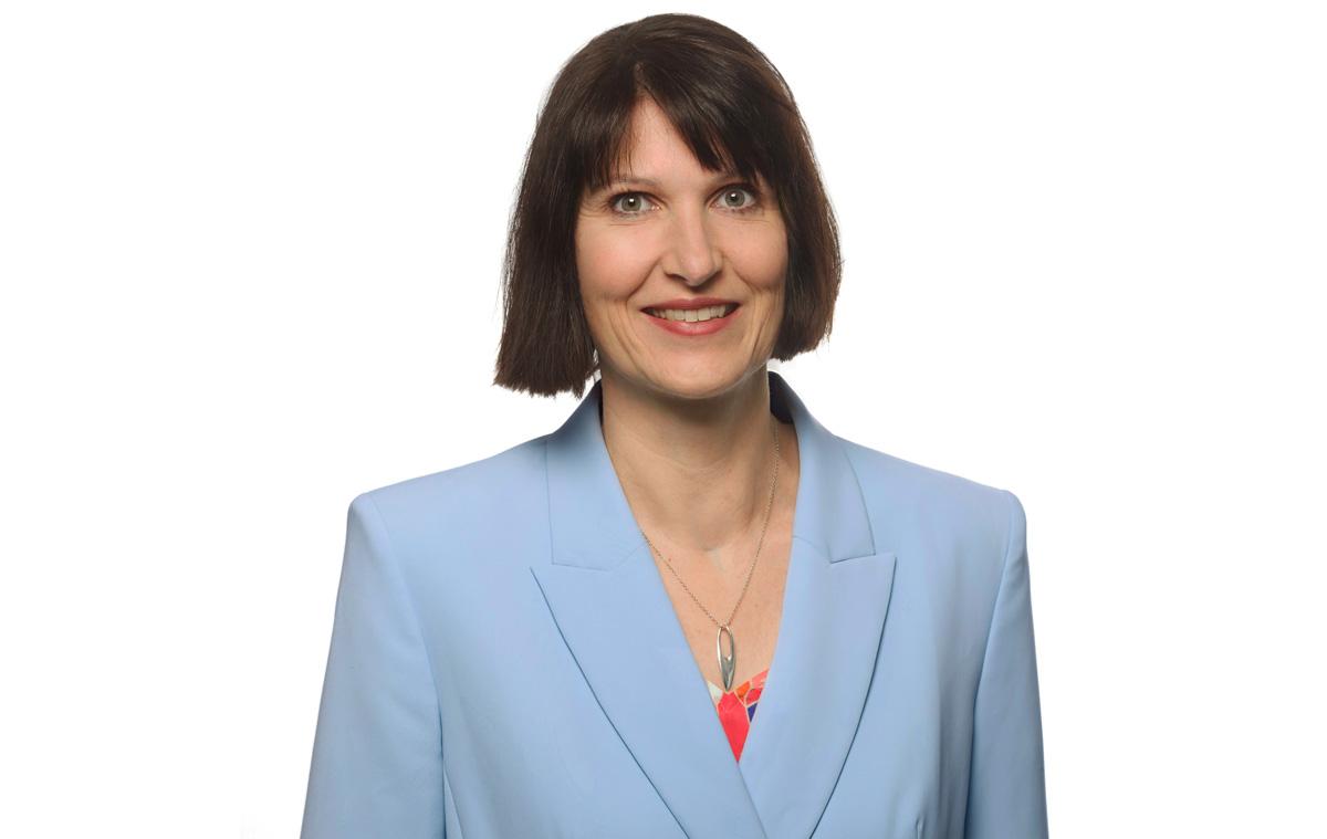 Birgit-Alkenings-SPD-Buergermeister-Kandidatin-Hilden-Kommunalwahl-2020